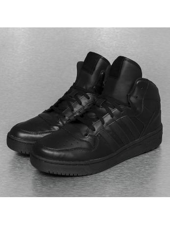 adidas Attitude Revive Sneakers Core Black