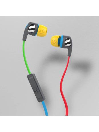 Casques Audio Skullcandy multicolore