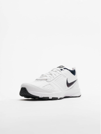 Nike Performance / sneaker T-Lite XI Training in wit
