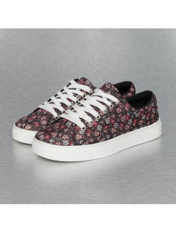 Vero Moda vmSmilla Sneaker Black