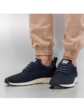 G-Star Footwear Aver Sneakers Denim Raw