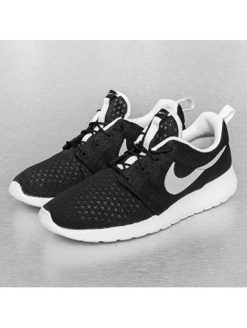 Nike Roshe One BR Sneakers Black/White