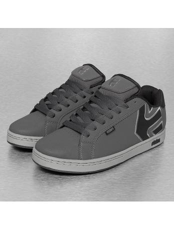 Etnies Fader Sneakers Dark Grey