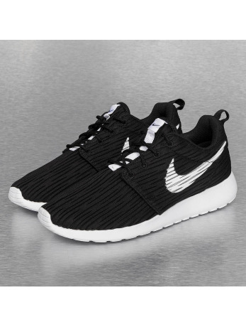 Nike WMNS Roshe One Eng Sneakers Black/White