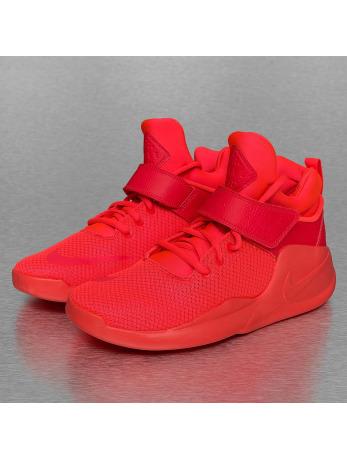 Nike Women´s Nike Kwazi Shoe Bright Crimson/Bright Crimson