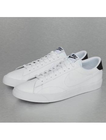 Nike Tennis Classic AC Sneakers White/White/Black