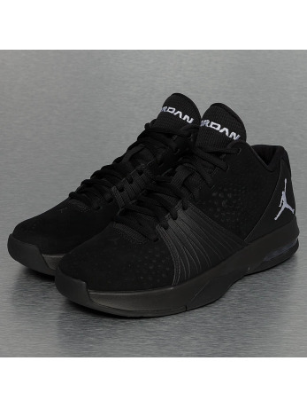 Jordan 5 Sneakers Black/White