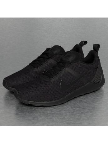 Nike Lunarestoa 2 Sneakers Black/Black