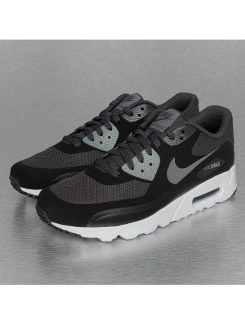 Nike Air Max 90 Ultra Essential Sneakers Black/Cool Grey/Anthracite