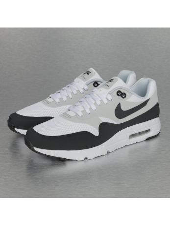 Nike Air Max 1 Ultra Essential Sneakers White/Anthracite/Pure Platinum