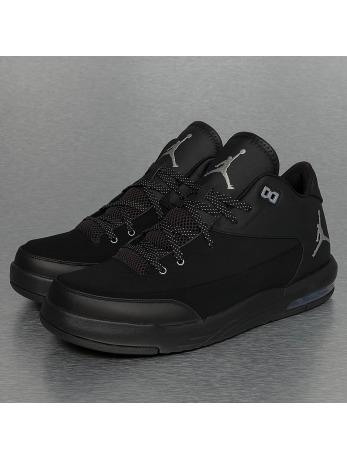 Jordan Flight Origin 3 Sneakers Black/Metallic Grey/Black