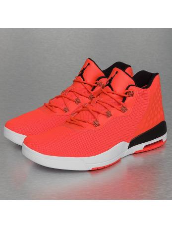 Jordan Academy Sneakers Infrared 23/Black/White