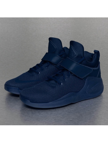 Nike Kwazi Sneakers Midnight Navy/Midnight Navy