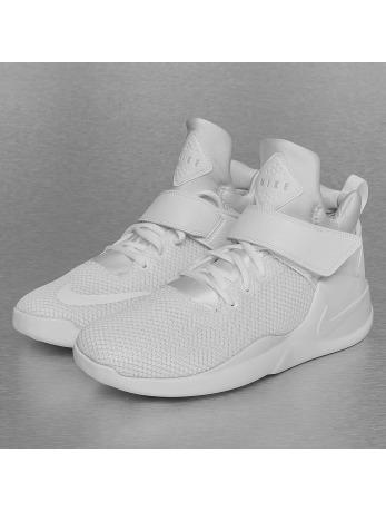 Nike Kwazi Sneakers White/White/Pure Platinum