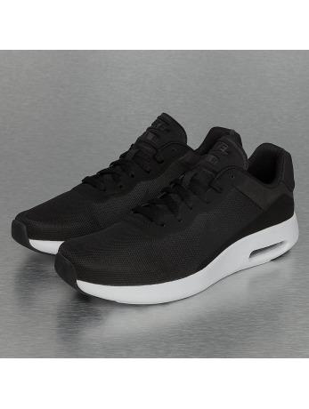 Nike Air Max Modern Essential Sneakers Black/Black/Anthracite