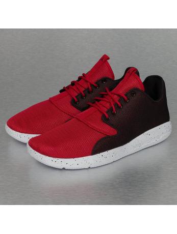 Jordan Eclipse Gym Red/Gym Red/Black
