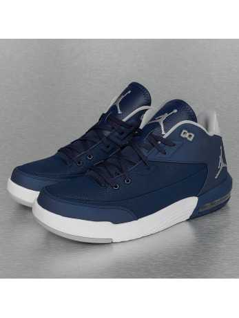 Jordan Flight Origin 3 Sneakers Midnight Navy/White