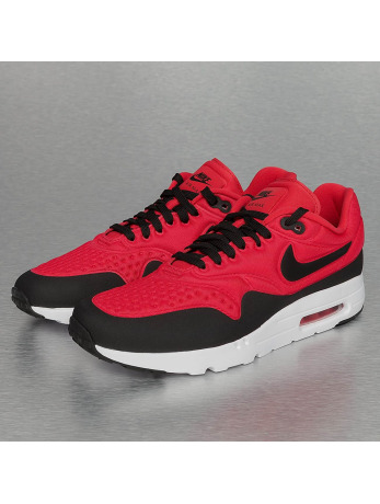 Nike Air Max 1 Ultra SE Sneakers Action Red/Black/White