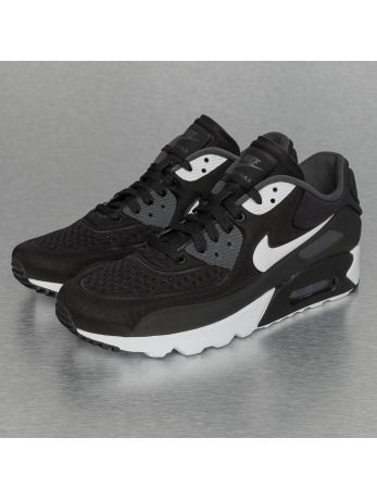 Nike Air Max 90 Ultra SE Sneakers Black