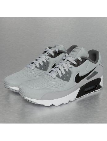 Nike Air Max 90 Ultra SE Sneakers Grey