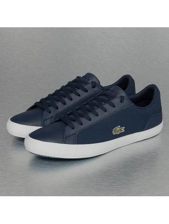Lacoste Lerond 316 SPM Sneakers Navy