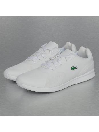 Lacoste LTR.01 316 SPM Sneakers White