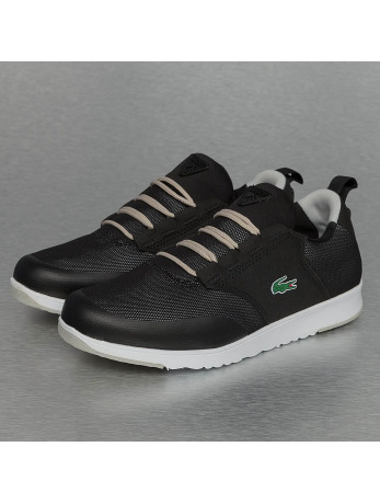 Lacoste L.ight R 316 SPW Sneakers Black