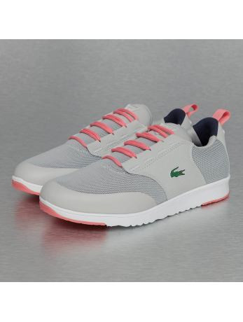 Lacoste L.ight R 316 SPW Sneakers Light Grey