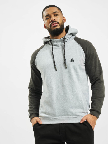 hoodies-just-rhyse-grau