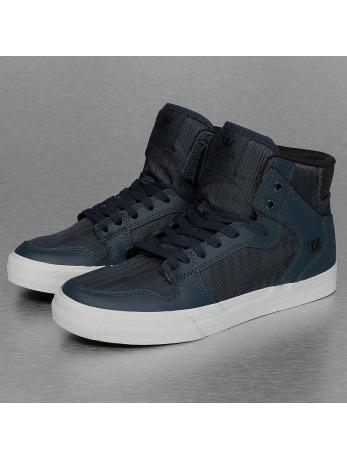 Supra Vaider Sneakers Navy/Black/White