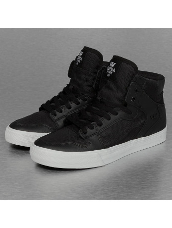 Supra Vaider Sneakers Black/White
