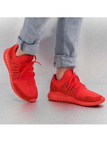 NU 15% KORTING: ADIDAS ORIGINALS sneakers »Tubular Radial«