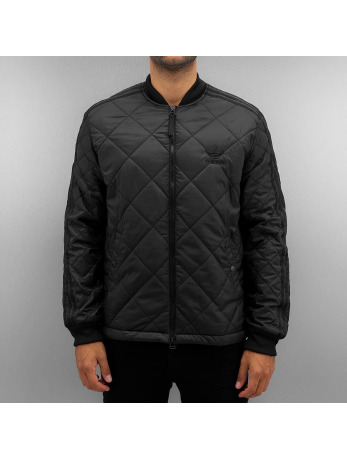 Windjacks adidas QUILTED SST