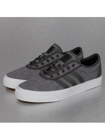 adidas Adi Ease Sneakers Solid Grey/ Solid Grey/White