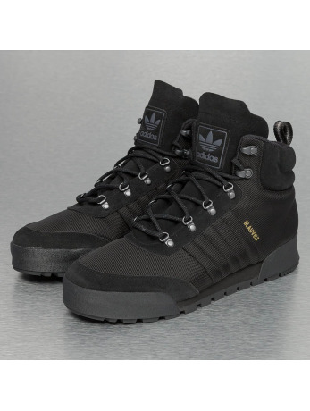 adidas Jake 2.0 Boots Core Black