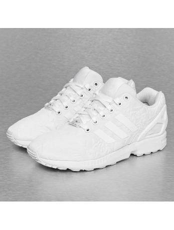 ADIDAS ORIGINALS sneakers »ZX Flux W«