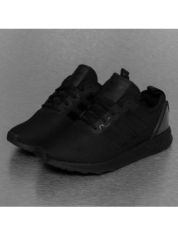 adidas ZX Flux ADV Sneakers Core Black