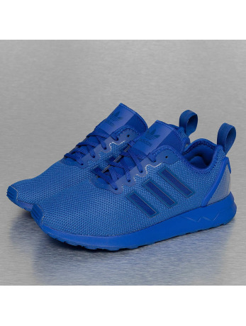 adidas ZX Flux ADV Sneakers Collegiate Royal