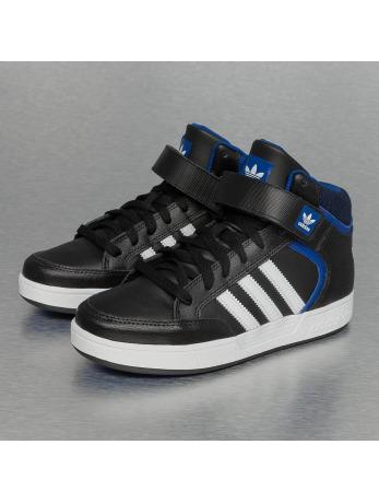 sneakers adidas VARIAL MID J