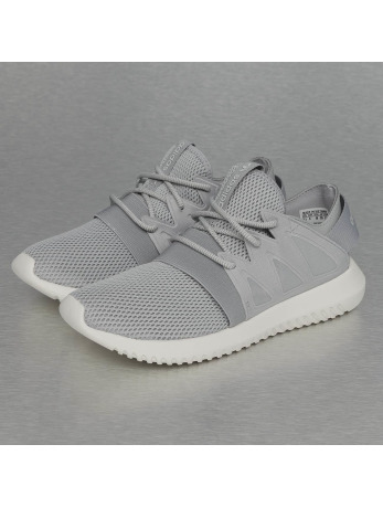 adidas Tubular Viral Sneakers Clear Onix/Clear Onix/Core White