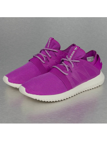 TUBULAR VIRAL SNEAKERS Dames