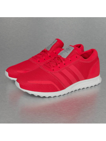 adidas Los Angeles Sneakers Ray Red/Ray Red/White