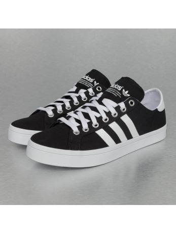 sneakers adidas COURTVANTAGE