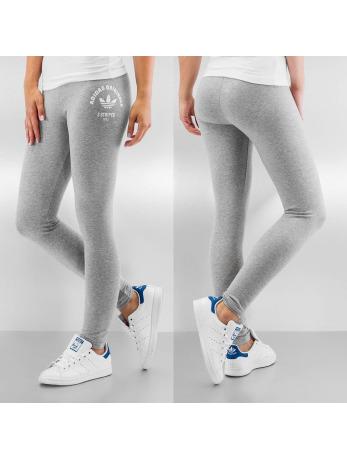 Leggings adidas TIGHTS