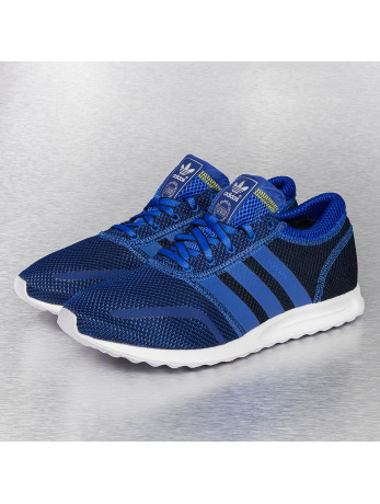adidas Los Angeles Sneakers Navy/Blue/White