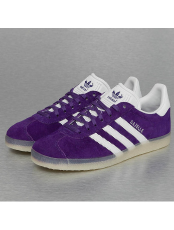 GAZELLE SNEAKERS Dames