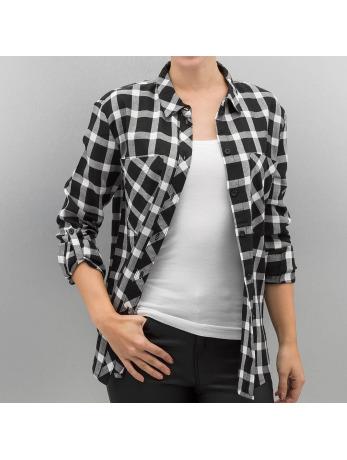 Blouses/Chemises JACQUELINE de YONG noir