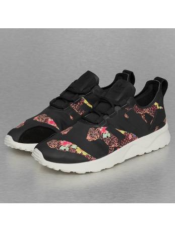 adidas ZX Flux ADV Verve Sneakers Core Black-Core White