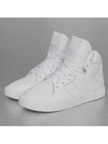 TUBULAR INVADER 2.0 Sneakers Dames