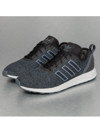 adidas ZX Flux ADV Sneakers Core Black-Onix-Utility Black